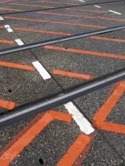 street pattern