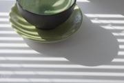 shadow pattern