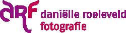 Daniëlle Roeleveld