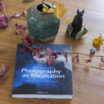 book cover Photography as Meditation