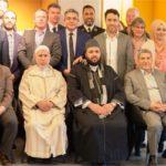 expert meeting imam opleiding