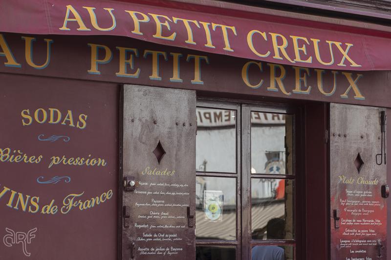 facade-Au-petit-creux-Paris.jpg