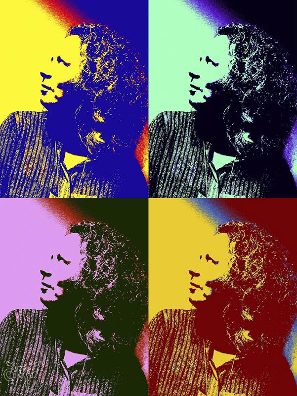 Warholian-portrait-of-Danielle-II.jpg