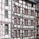 Travel: Monschau