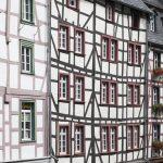 facades Monschau