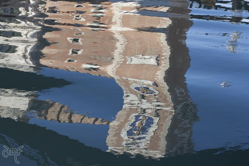 reflection-Arsenale-Venice.jpg