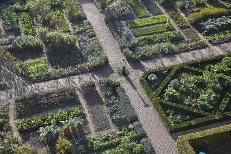 Grid-of-garden-Villa-Arena-Dordrecht.jpg