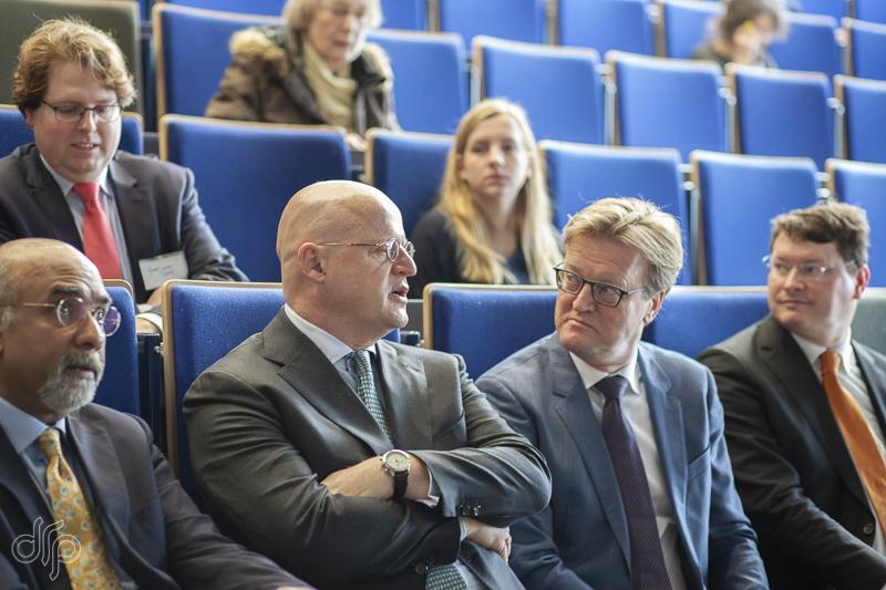 minister-Grapperhaus-rector-en-decaan-Rechten-VU.jpg