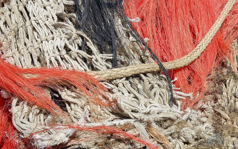 black-and-orange-ropes.jpg