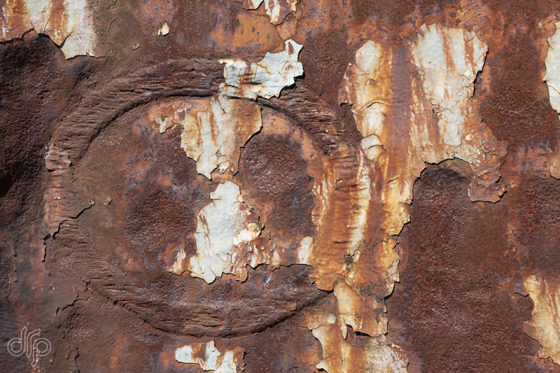 very-rusty-surface-1.jpg