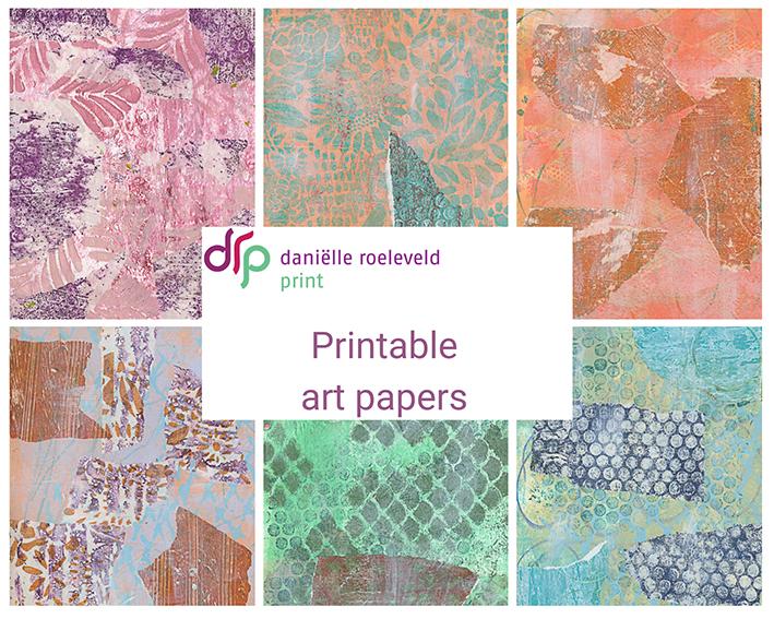 Copy-of-printable-art-papers.jpg