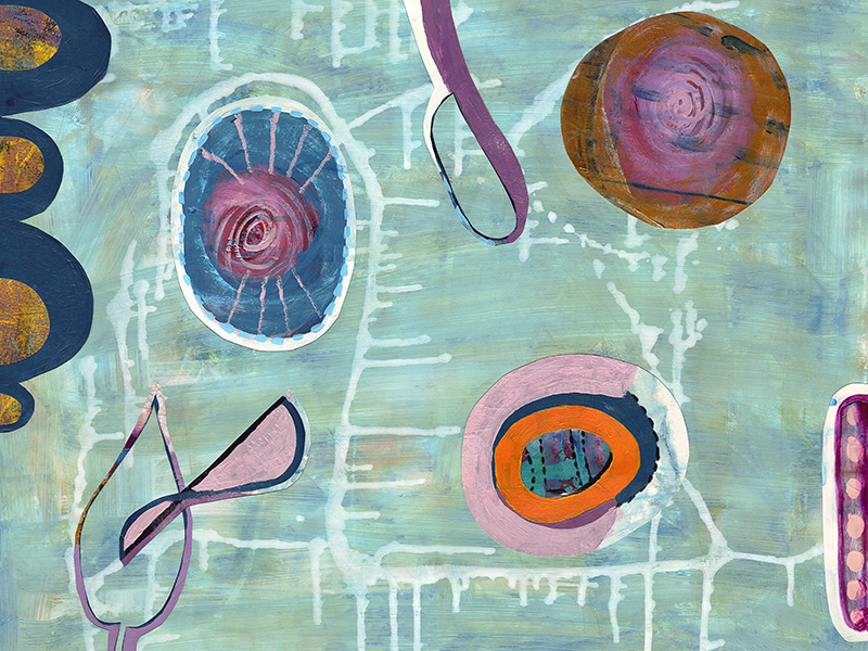D-Roeleveld_blue-abstract-16x12-inch.jpg