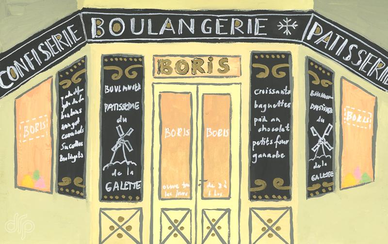 Boulangerie-Boris.jpg