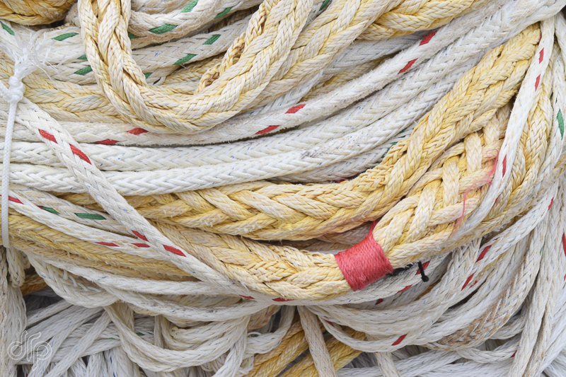 Yellow-ropes-with-red-wrap.jpg