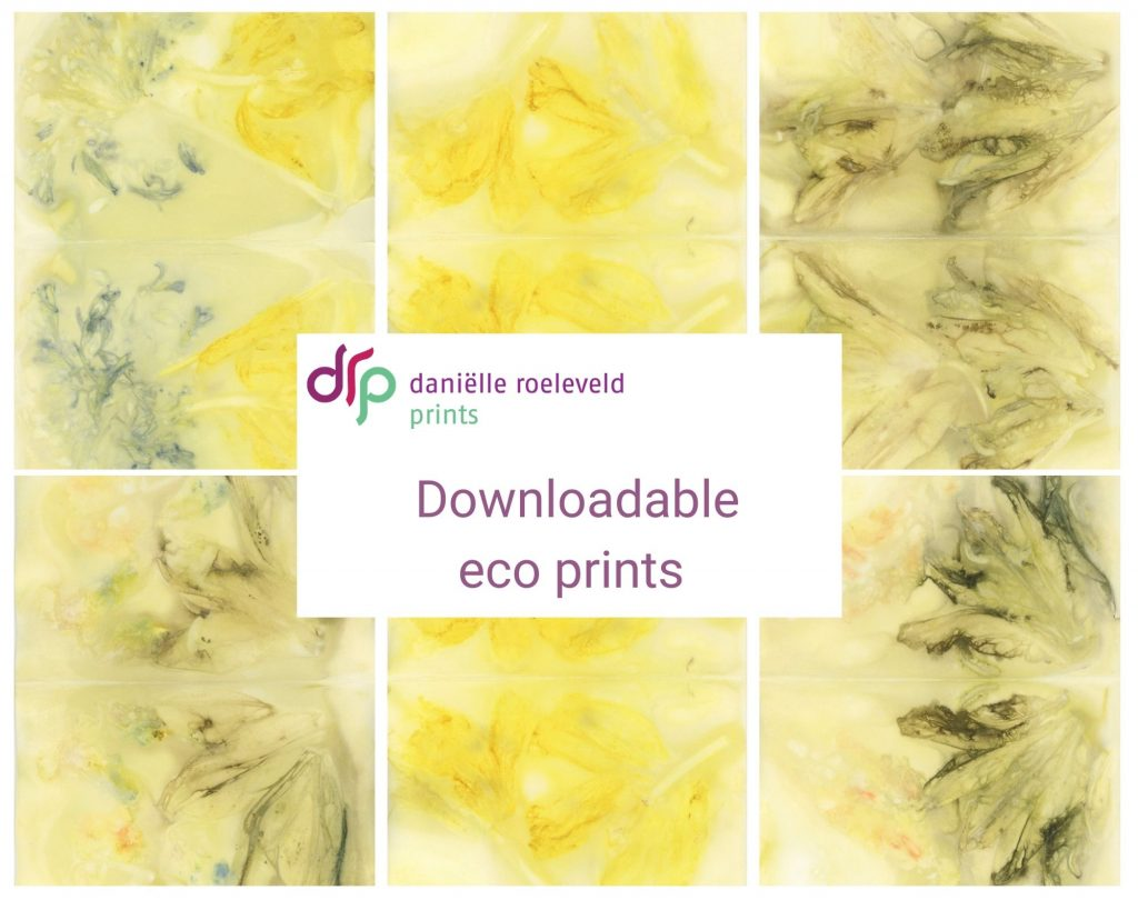 Eco-prints-1024x819.jpg